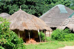 village-431731_640